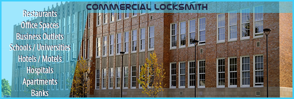 Union Locksmith Service Union, NJ 908-314-4301